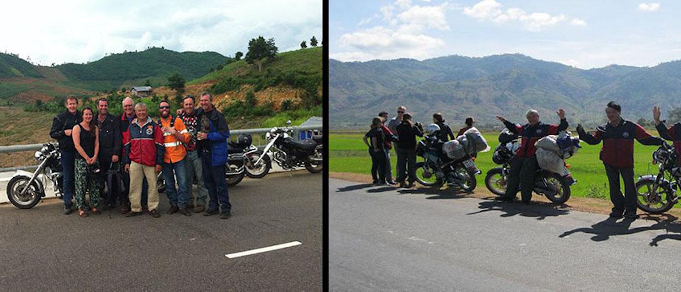 dalat easy riders 4